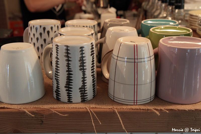 野餐咖啡 (5)