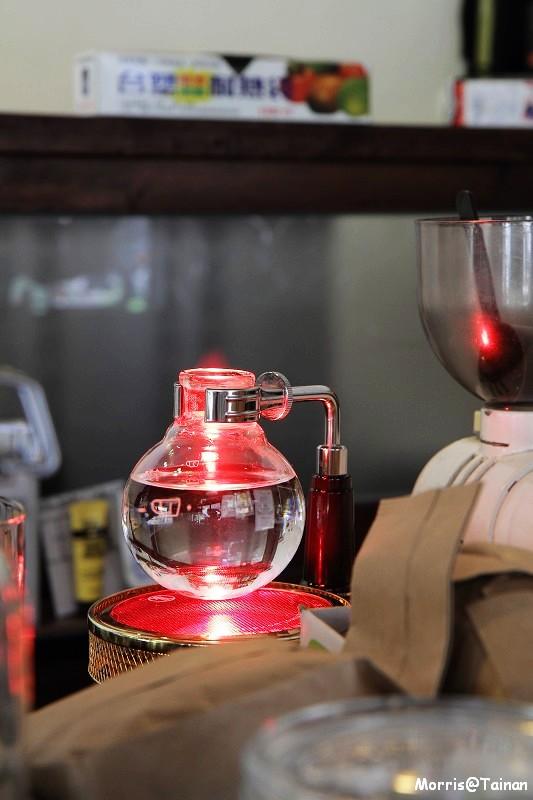 黑喜咖啡 (9)