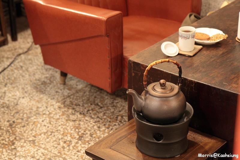 貳樓茶館 (40)