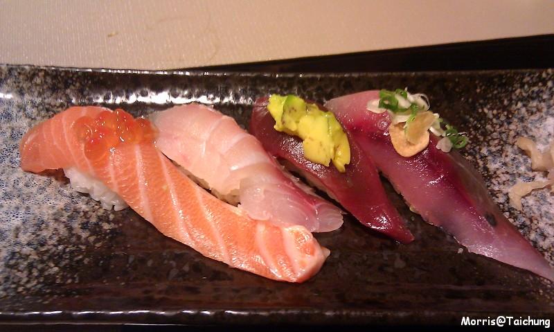 本魚日本料理 (9)