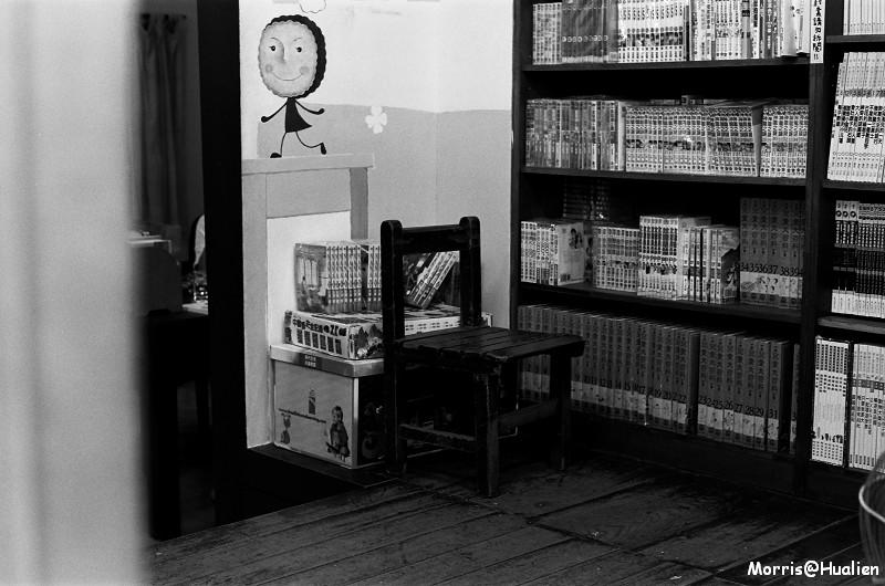 時光二手書店 (14)