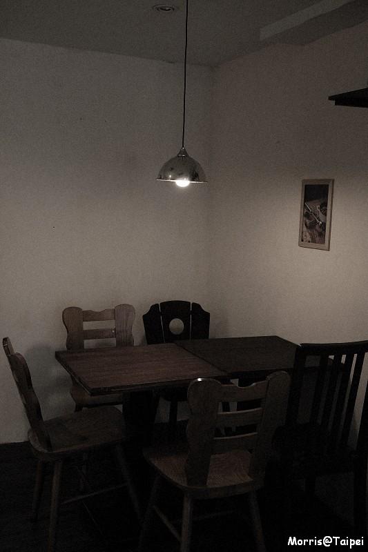 rainbow cafe (7)