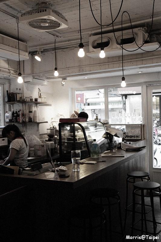rainbow cafe (16)