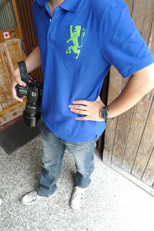 Giordano (21)