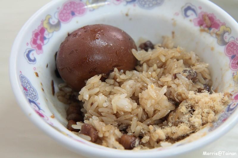 傅美麗米糕 (8)