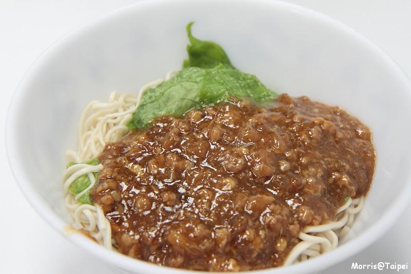 趙記菜肉餛飩 (4)