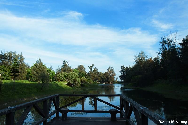 台東森林公園 (12)