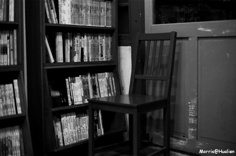 時光二手書店 (22)