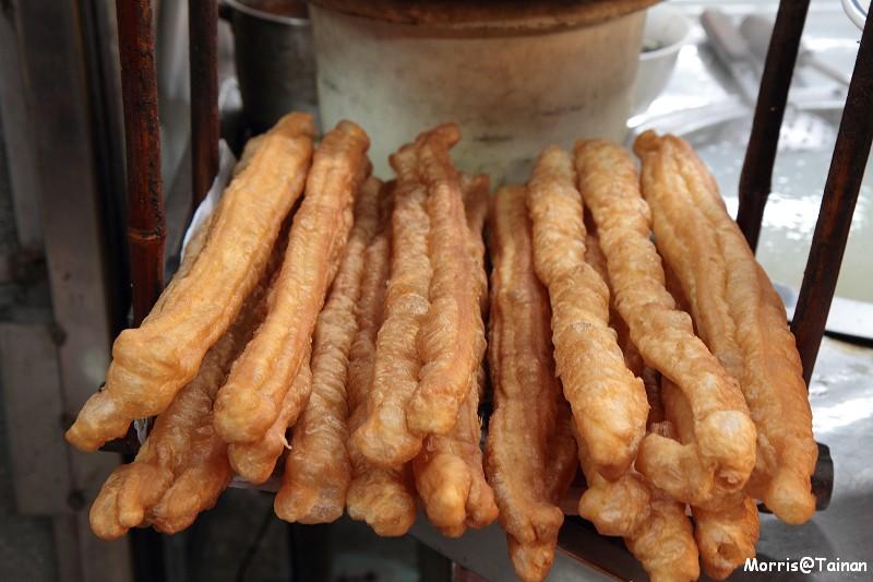 阿忠漁粥 (3)
