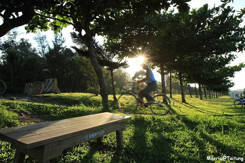 台東森林公園 (20)