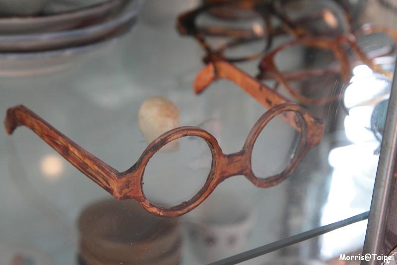 眼鏡咖啡 (14)