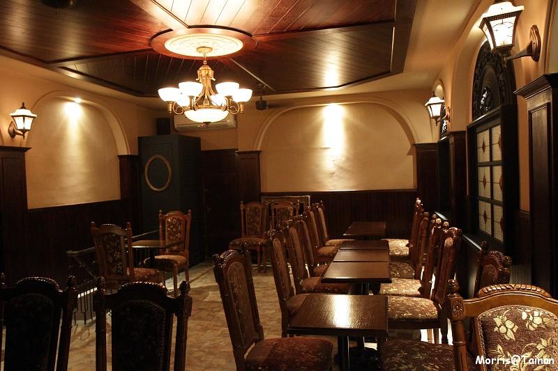 IORI Tea House (83)
