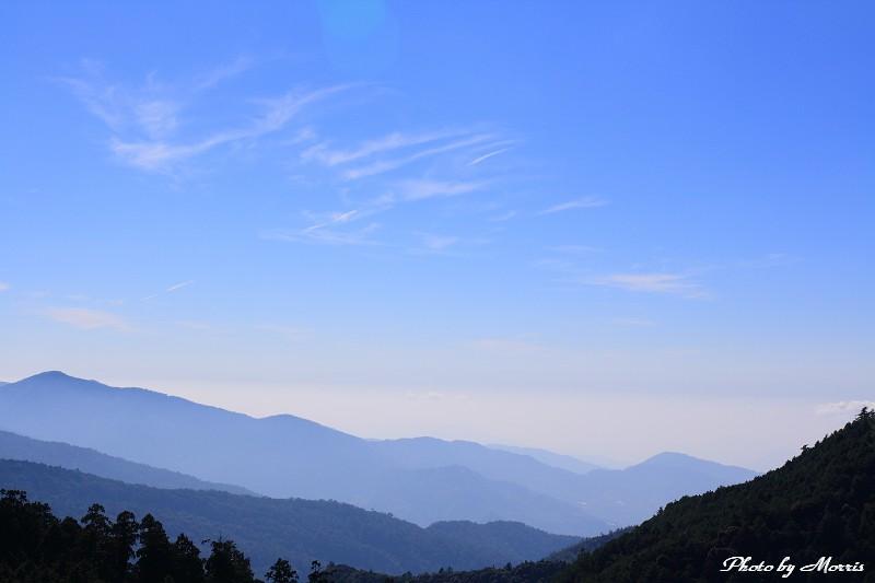 祝山 (2)
