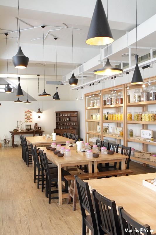 橘之鄉 AGRIOZ Cafe (55)