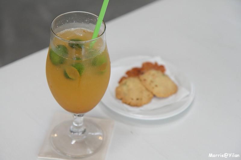 橘之鄉 AGRIOZ Cafe (26)