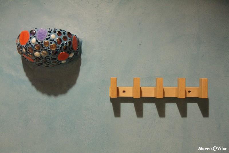 蛙塘 (23)