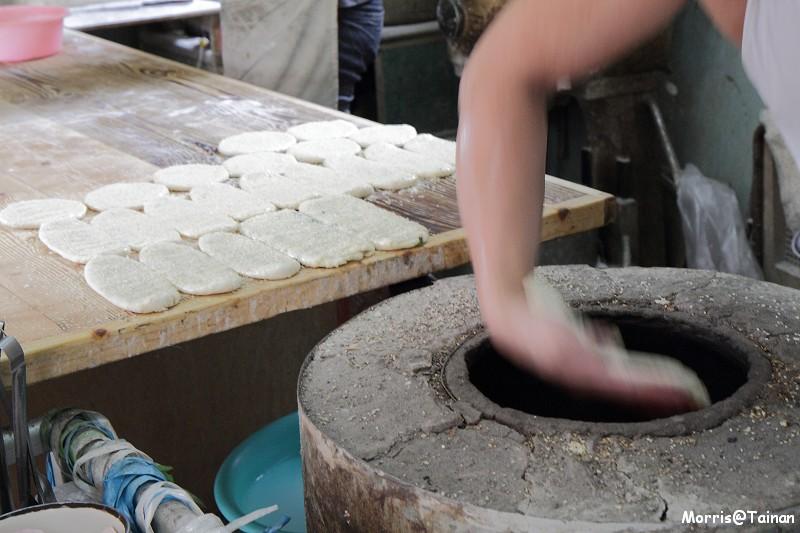 趙家燒餅專賣店 (17)