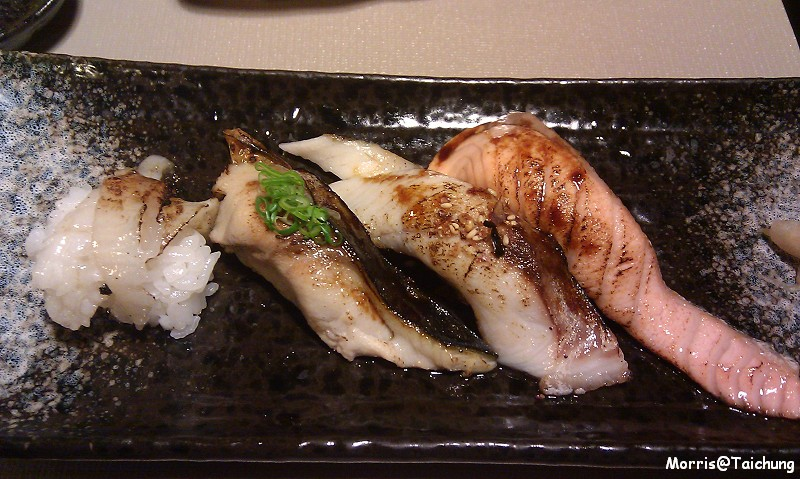 本魚日本料理 (12)