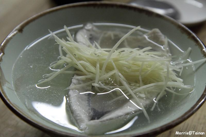 開元路虱目魚 (3)