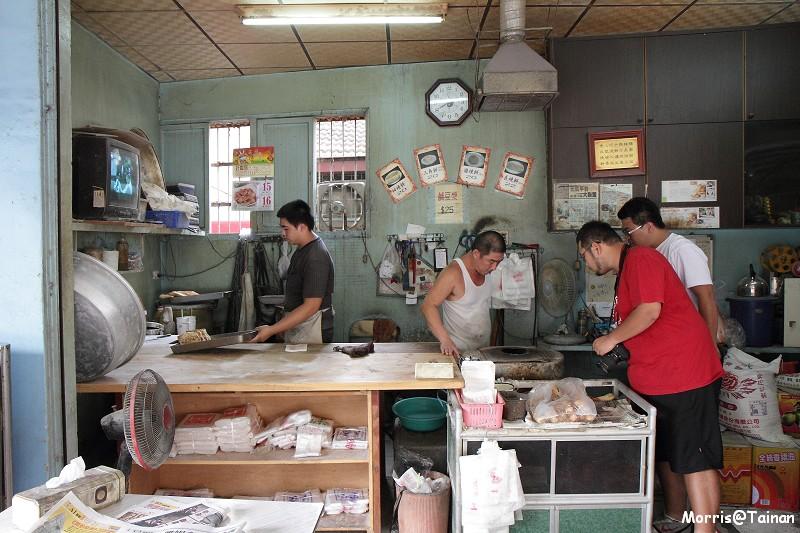 趙家燒餅專賣店 (20)