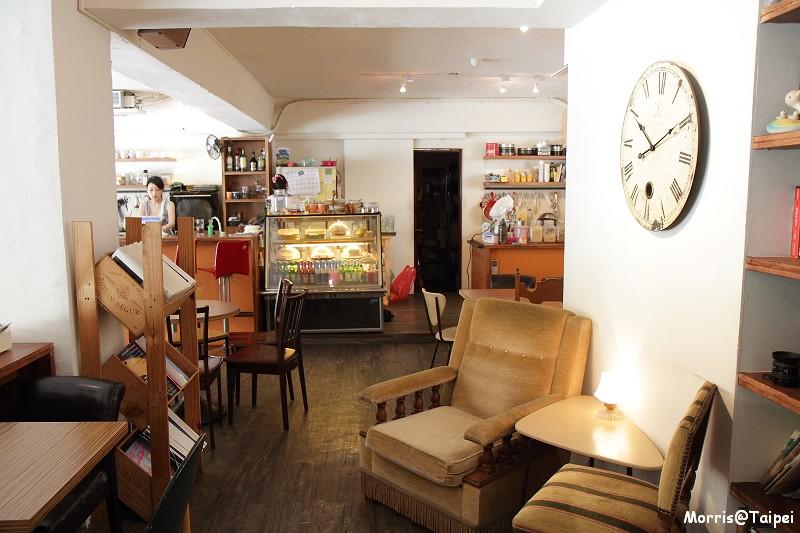 Muhco Cafe (14)