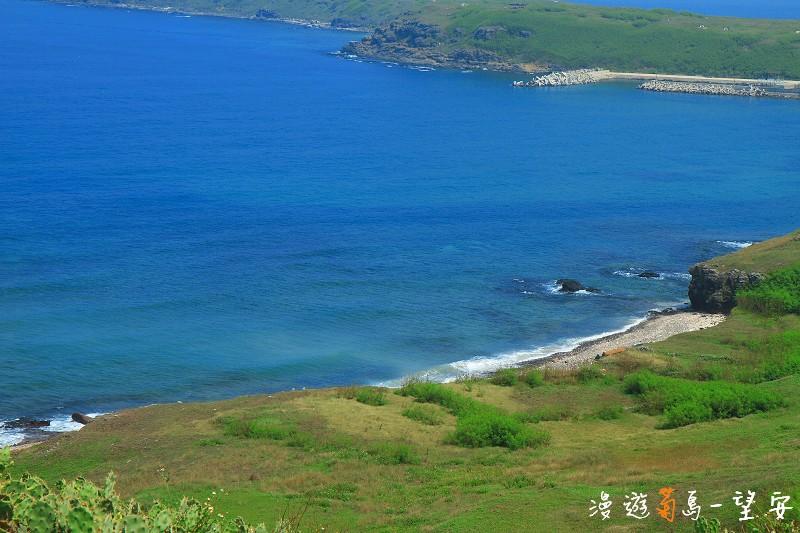 漫遊菊島。望安 (58)