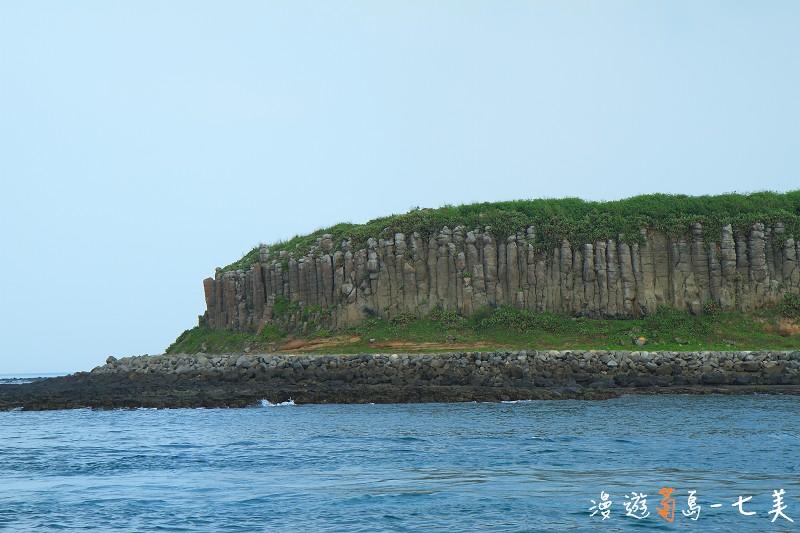 漫遊菊島。七美 (47)
