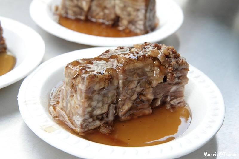 阿川芋粿 (3)