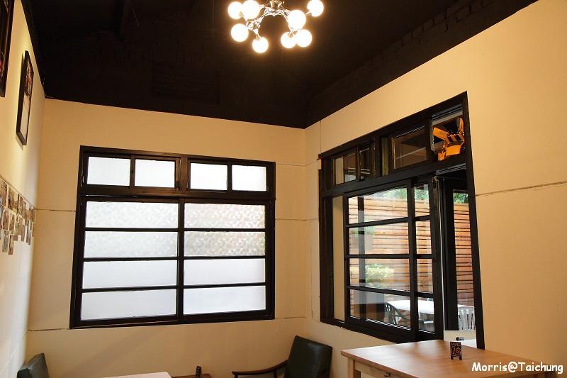 老樣咖啡館 (43)