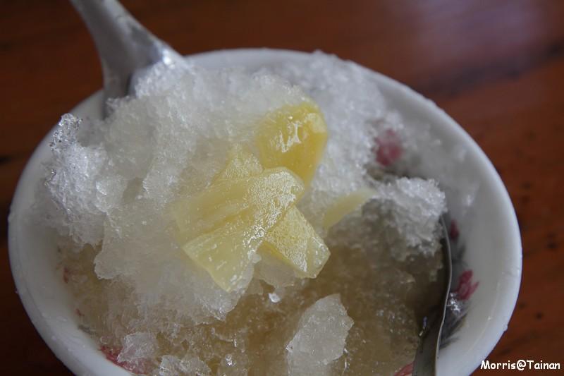 泰山冰店 (3)