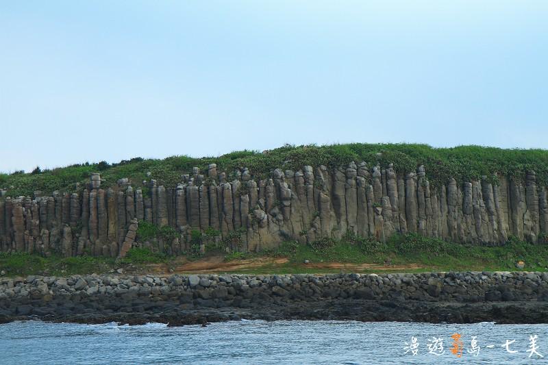 漫遊菊島。七美 (48)