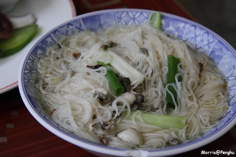 清心飲食 (2)