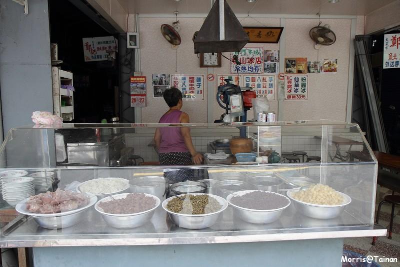 泰山冰店 (6)