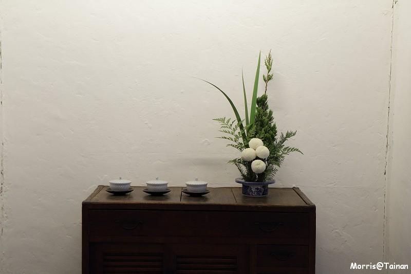衛屋茶事 (10)