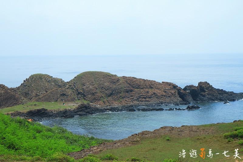 漫遊菊島。七美 (6)