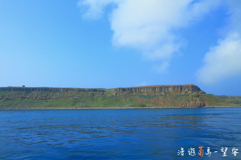 漫遊菊島。望安 (2)