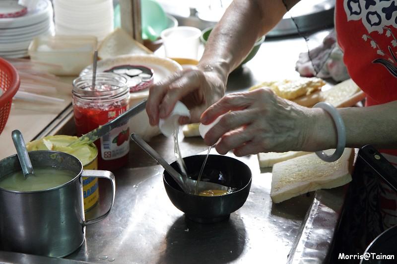 炭烤吐司 (12)