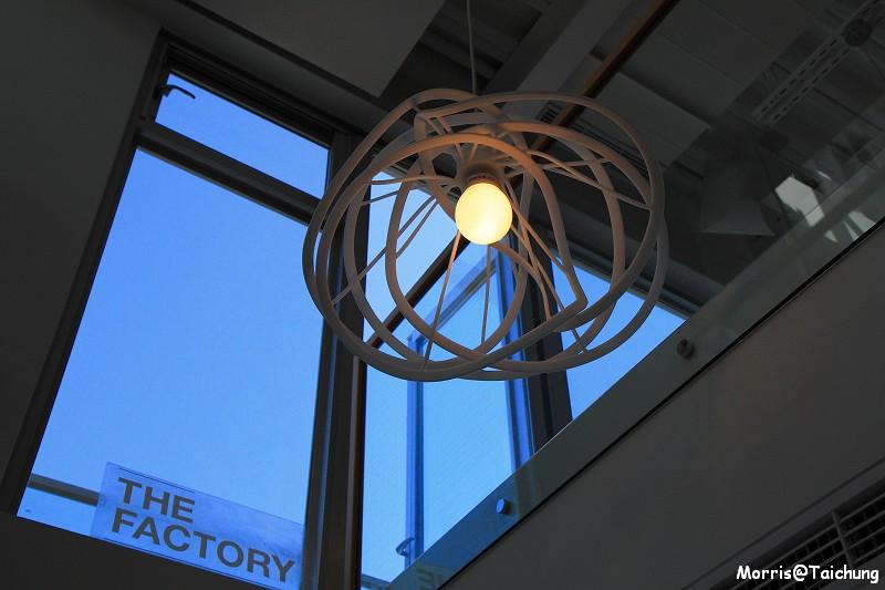 The Factory mojocoffee (11)