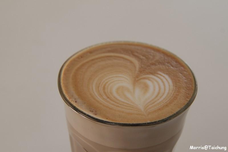 The Factory mojocoffee (10)