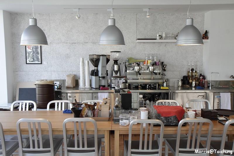 The Factory mojocoffee (33)