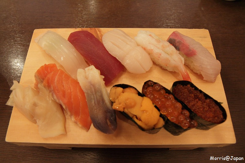 2012 Japan Day 8 (8)