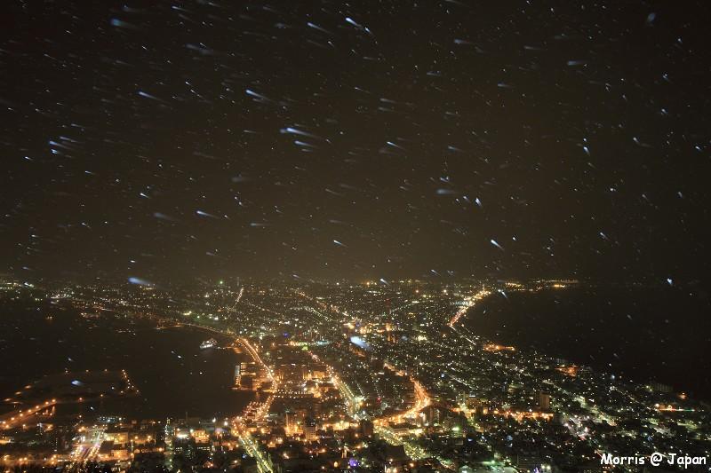 函館百萬夜景 (57)