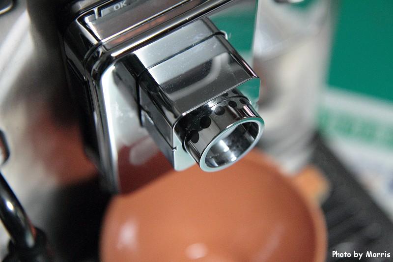 Philips Saeco 咖啡機 (6)