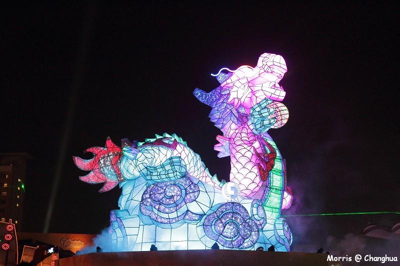 2012台灣燈會在彰化 (21)