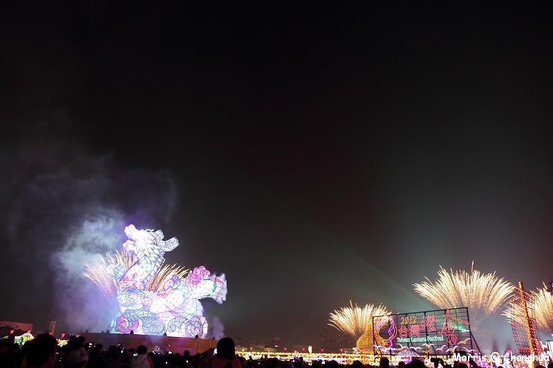 2012台灣燈會在彰化 (77)