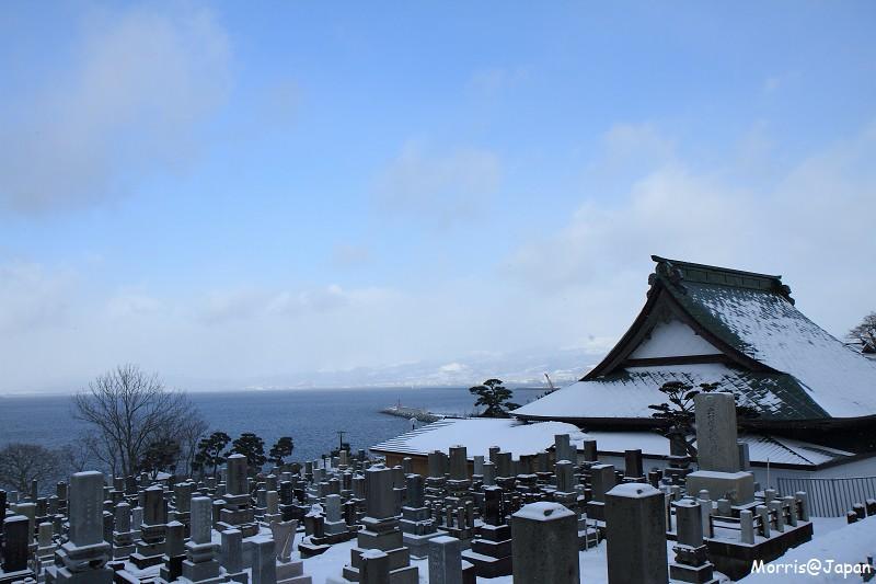 2012 Japan Day 6 (3)