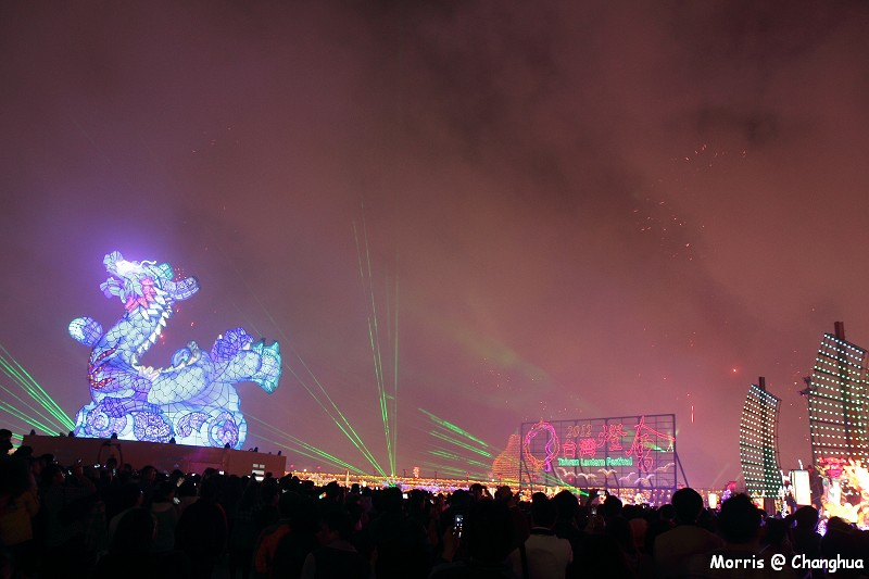 2012台灣燈會在彰化 (81)