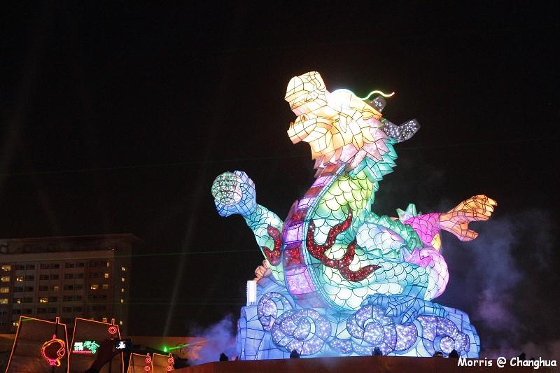 2012台灣燈會在彰化 (28)