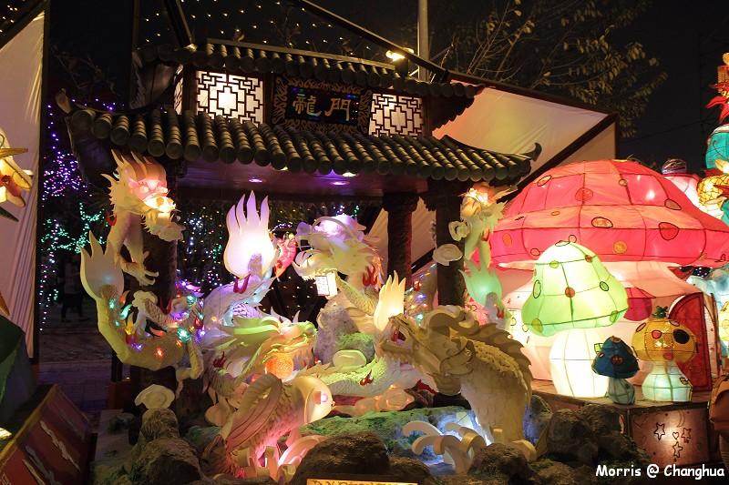 2012台灣燈會在彰化 (50)