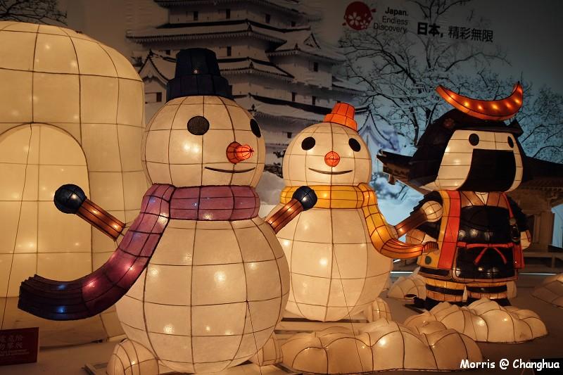 2012台灣燈會在彰化 (35)